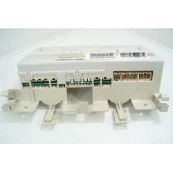 481221470851 WHIRLPOOL AWM 1001 n°42 platine de contrôle pour lave linge