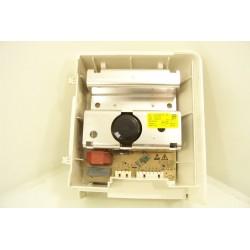481221458598 WHIRLPOOL awm 1001 n°43 platine de puissance pour lave linge