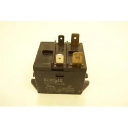 SAMSUNG M191DN n°6 relais CHP11-A240S four a micro-ondes