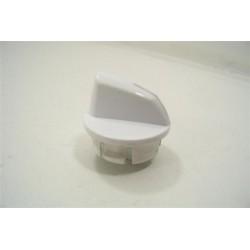 VEDETTE VLF6144 N°51 Bouton de selection pour lave linge