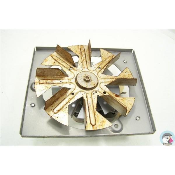 panasonic nn cd757wepg n 10 ventilateur de chaleur tournante pour four micro ondes. Black Bedroom Furniture Sets. Home Design Ideas