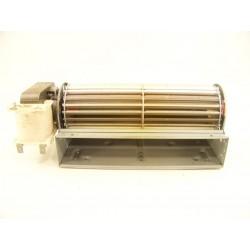 ARTHUR MARTIN FE5426W n°2 ventilateur de refroidissement