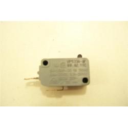 HAIER HR-6756T n°18 Switch VP533A pour four a micro-ondes