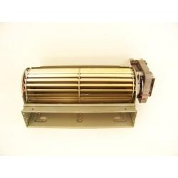 FAURE FM403N n°3 ventilateur de refroidissement