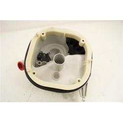 32X0273 BRANDT AX336C/B n°21 fond de cuve pour lave vaisselle