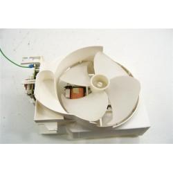 SAMSUNG C105 N°13 ventilateur de refroidissement pour four micro-ondes