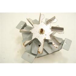 SAMSUNG C105 N°12 ventilateur de chaleur tournante pour four micro-ondes