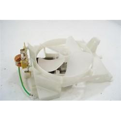 PROLINE PDE20W N°15 ventilateur de refroidissement pour four micro-ondes