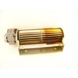 SAUTER CPF4X1 n°7 ventilateur de refroidissement