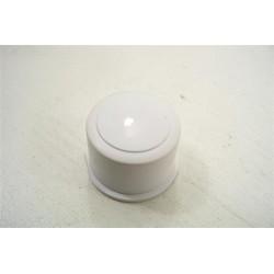 LG n°11 bouton de four a micro-ondes