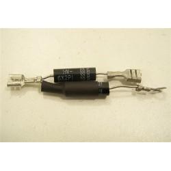 n°21 diode HV6X2PI pour four a micro-ondes