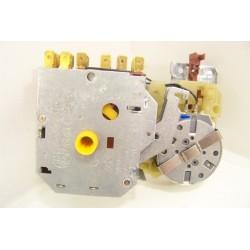 AIRLUX LV11E n°42 programmateur pour lave vaisselle