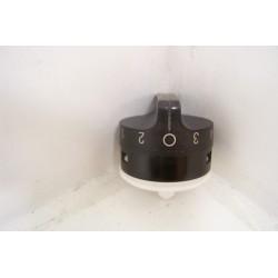 AIRLUX LV11E N°70 Bouton de programmation pour lave vaisselle