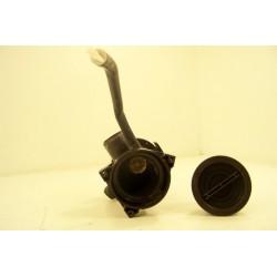 49025 LG WD-1466FD n°175 pompe de vidange pour lave linge