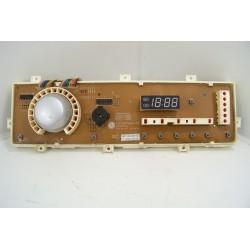 48875 GORENJE WA1184 N° 139 programmateur de commande pour lave linge