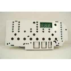 1321914705 ARTHUR MARTIN AWW1507 n°137 programmateur de lave linge