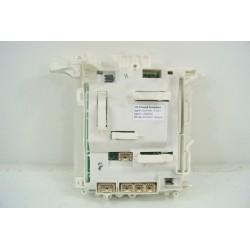 973914601659001 ARTHUR MARTIN AWW1507 N° 76 module de puissance pour lave linge