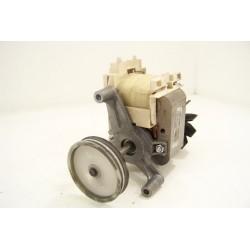 1321140004 ARTHUR MARTIN AWW1507 n°50 ventilateur de séchage pour lavante séchante