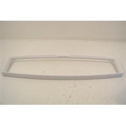 45X8248 BRANDT VEDETTE n°49 arceau de balconnet pour réfrigérateur