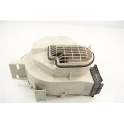 3067450 MIELE n°10 Motoventilateur pour sèche linge