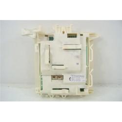 1243040662 ARTHUR MARTIN AW2126F N° 77 module de puissance pour lave linge