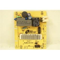41016753 CANDY CDF632 n°36 module de puissance pour lave vaisselle