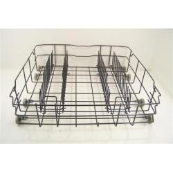 481010441561 WHIRLPOOL ADG8798 n°32 panier inférieur pour lave vaisselle