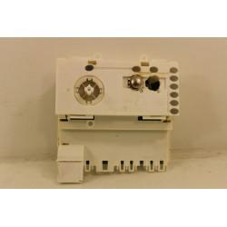 973911529014046 FAURE LVI578X N°87 Programmateur pour lave vaisselle