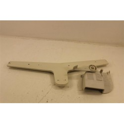 32X2129 BRANDT VEDETTE THOMSON n°65 bras de lavage pour lave vaisselle