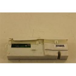 32X2678 VEDETTE VLH1046/B n°119 Module de puissance pour lave vaisselle