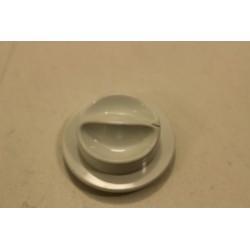 42000144 FAR L17300 N°36 Bouton d'essorage de lave linge