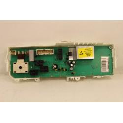 20894190 FAR L17300 N° 141 programmateur de commande pour lave linge