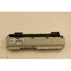 481221478236 WHIRLPOOL ADP8623 n°177 Module de puissance lave vaisselle