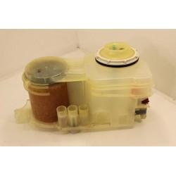 481241868249 WHIRLPOOL ADG 8977 n°64 Adoucisseur d'eau pour lave vaisselle