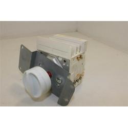 30023687 FAR L1565 N° 142 programmateur EC4935.01 pour lave linge