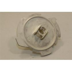 1297227116 ZANUSSI TL703 n°210 Came pour lave linge