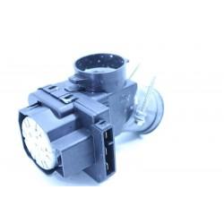 91201093 ROSIERES LVI980A n°26 clapet de distribution d'eau pour lave vaisselle