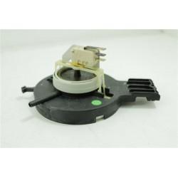 91200528 ROSIERES LVI980A N°31 flotteur Détecteur d'eau pour lave vaisselle