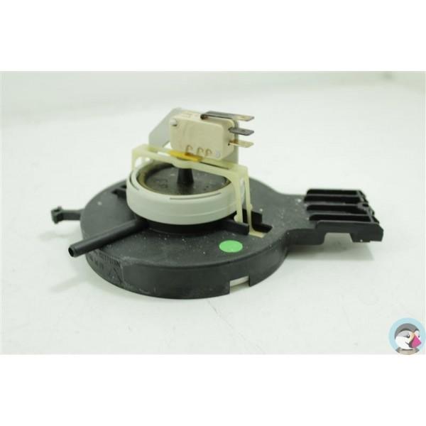 91200528 rosieres lvi980a n 31 flotteur d tecteur d 39 eau for Consommation d eau pour un lave vaisselle