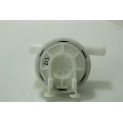 91200523 ROSIERES LVI980A n°14 débitmètre lave vaisselle