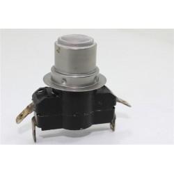 31X3471 BRANDT LV146B n°83 Thermostat 64NA 74NC pour lave vaisselle