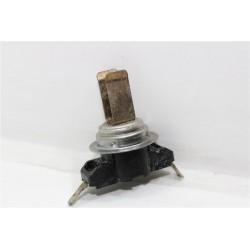 9114833 ARTHUR MARTIN N°63 thermostat pour lave vaisselle