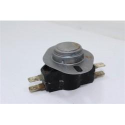 9114833 ARTHUR MARTIN N°64 thermostat pour lave vaisselle