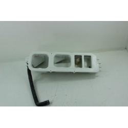 1924215 MIELE W796 N°145 bac a lessive pour lave linge