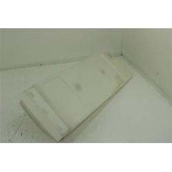 1251099030 ARTHUR MARTIN FAURE n°40 réservoir d'eau pour sèche linge
