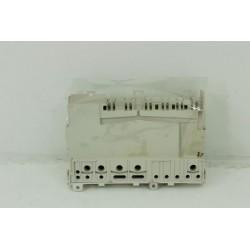 481010398147 LADEN C1802 BL n°188 module de puissance HS de lave linge