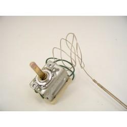 FAURE FM403N n°1 Thermostat de température