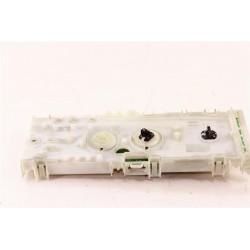 52X2536 VEDETTE VLT4107 n°99 Programmateur de lave linge