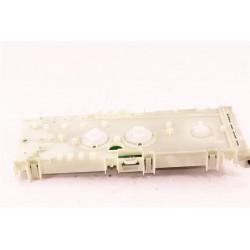52X3933 VEDETTE VLT4096 n°208 programmateur pour lave linge