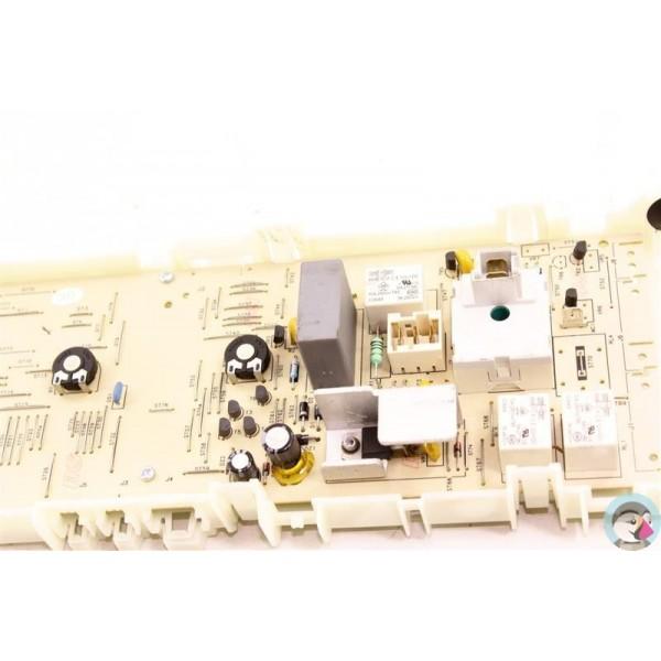 52x3933 vedette vlt4096 n 176 208 programmateur pour lave linge